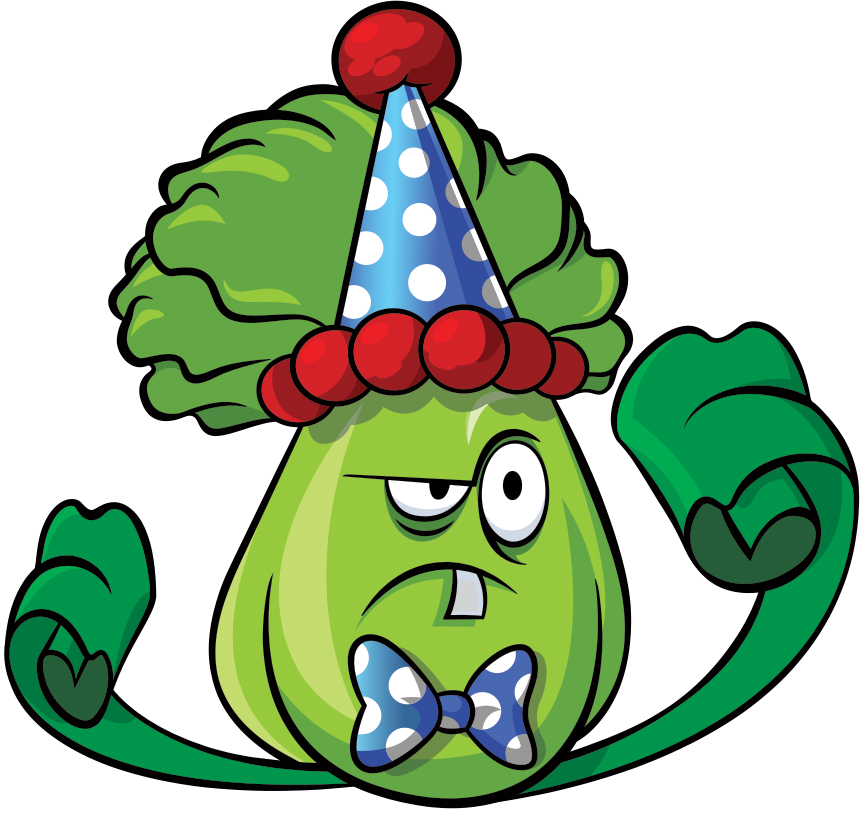 """Girlzombieauthors Happy Birthday Free Zombie Story: Plants Vs. Zombies On Twitter: """"#PvZ2 What Costumes Have"""