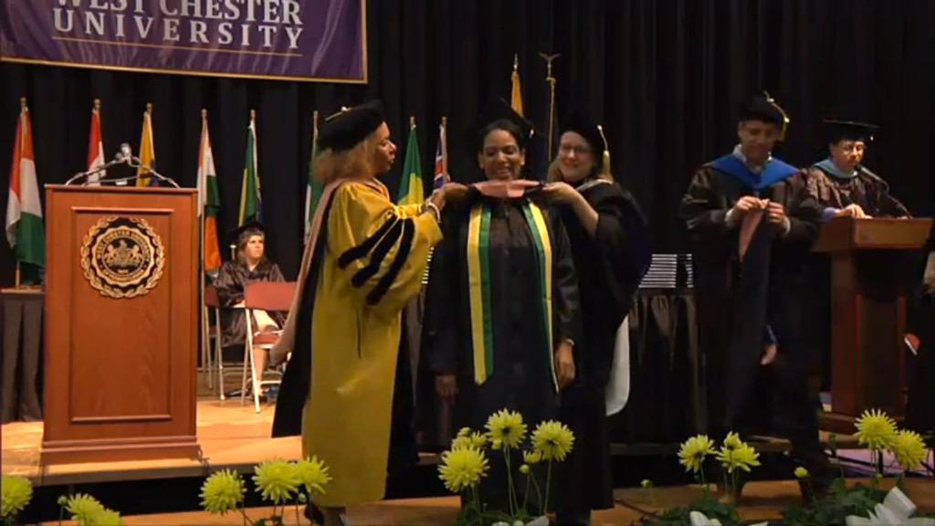 @WCUgraduation Congratulations Graduates in the Department of Public Health http://t.co/rmF3dZpn6P