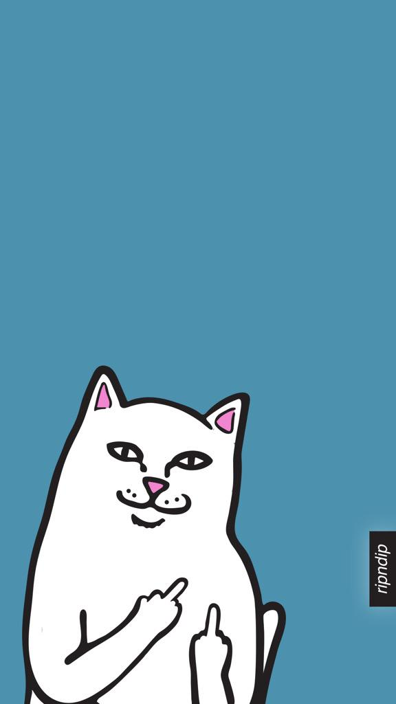 Ripndip On Twitter Here S Some Iphone Wallpapers Ripndip