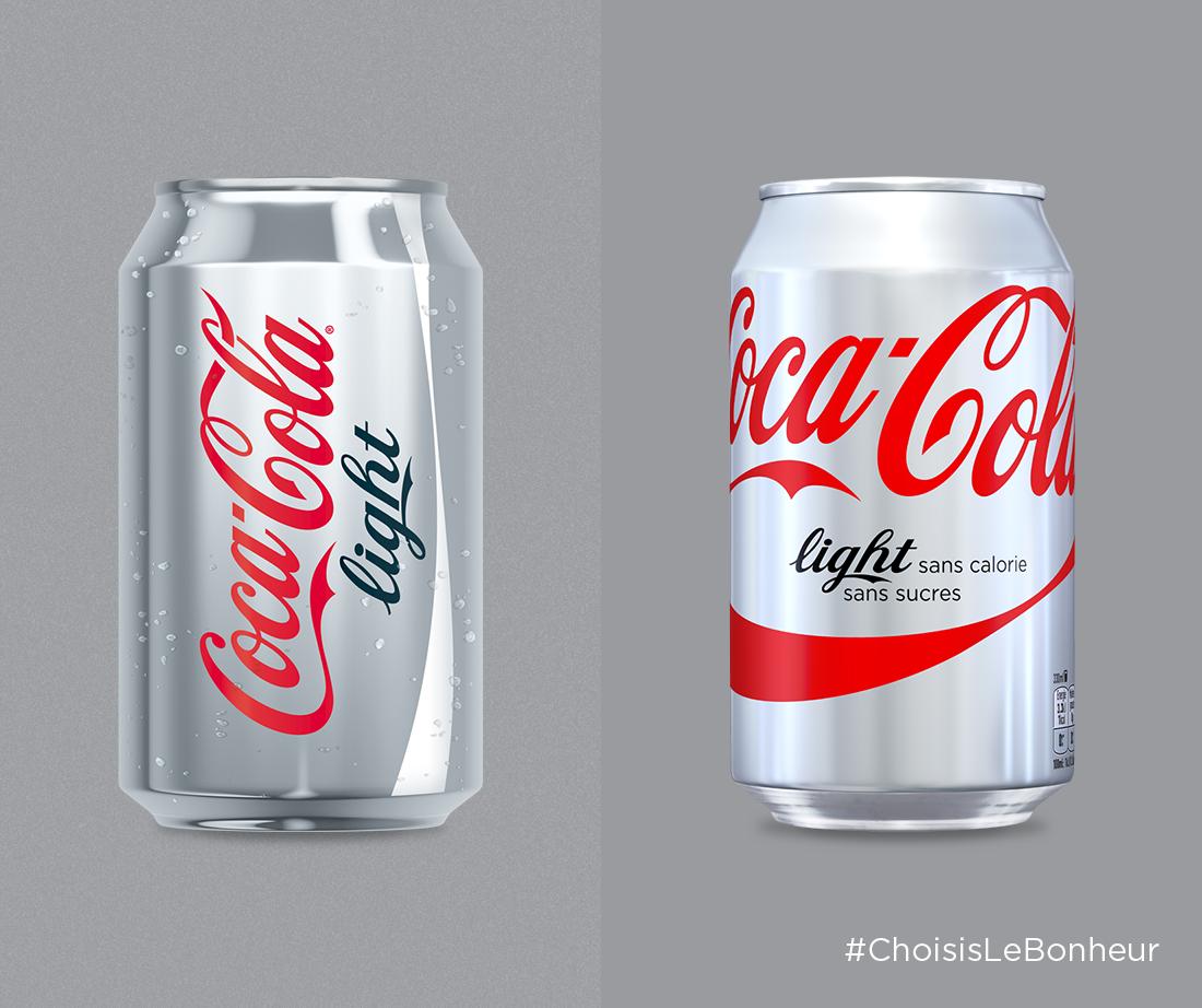 coca-cola light fr (@cocacolalightfr) | twitter