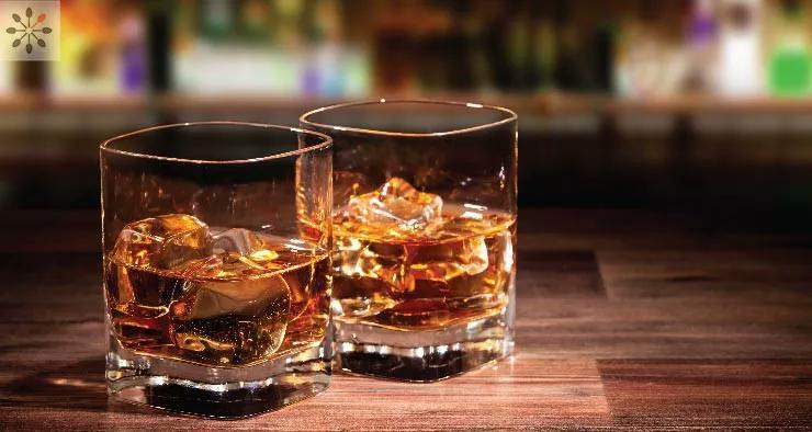 The Ultimate Guide to #scotch by @virsanghvi :  http:// bit.ly/1Evx5pi     #whisky #maltwhisky #blendedscotch #labels<br>http://pic.twitter.com/uSPsbi7Hfd