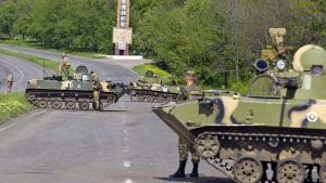 новости луганск сегодня