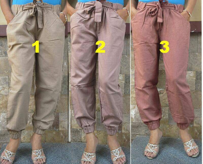 Rosiana Sidhayatra On Twitter Celana Jogger Legging Katun Stretch Dan Celana Aladin Murah Qoo10id Http T Co P8kg8y8ppx Http T Co Fy09zgxf56