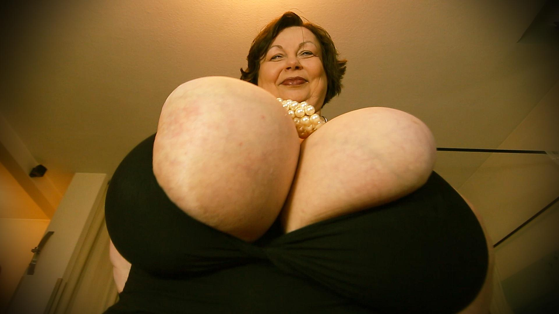 Maja Magic On Twitter -5761