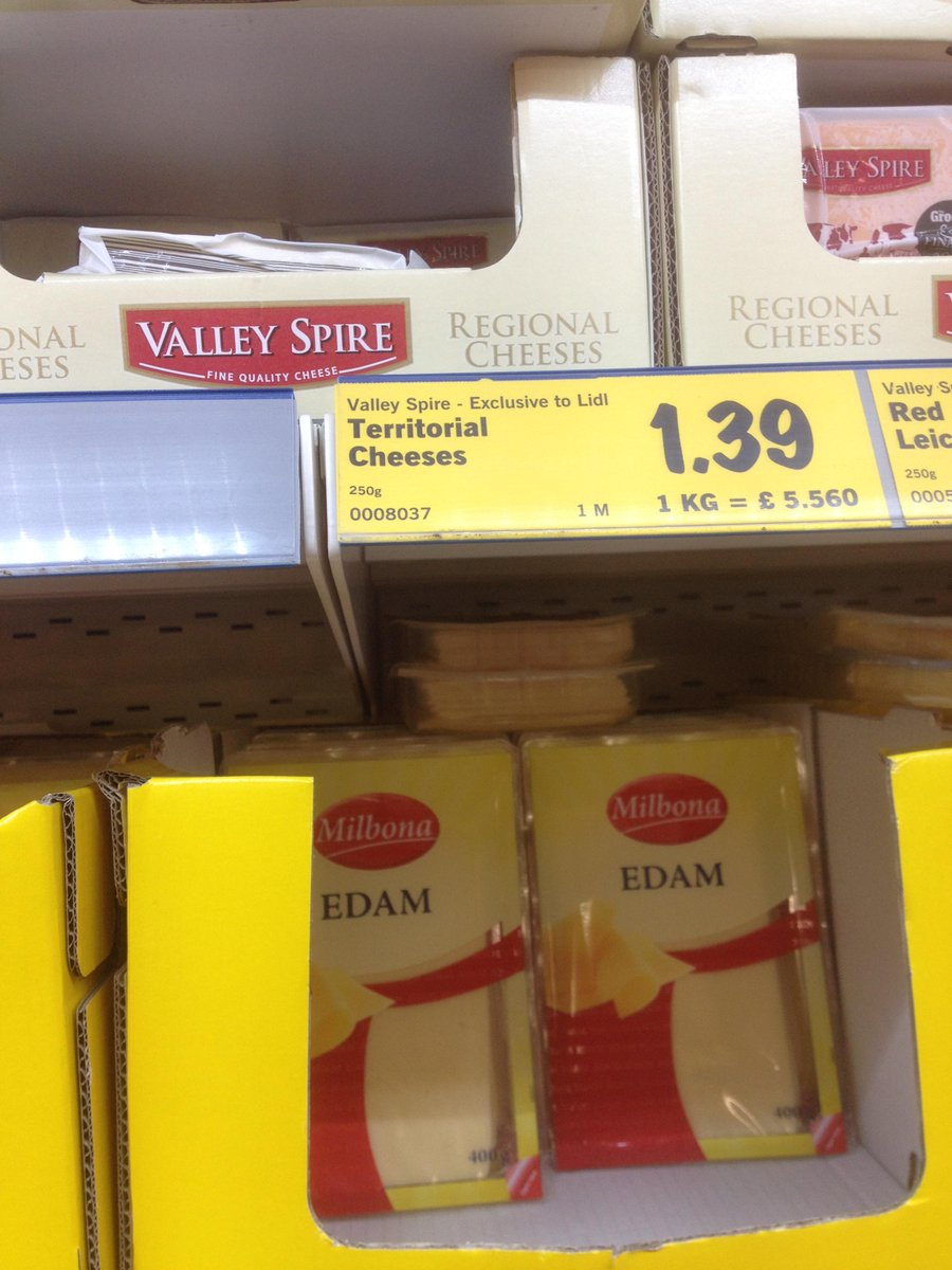 """Jo Porter on Twitter: """"Ah yes, the kind of cheese that growls if ..."""