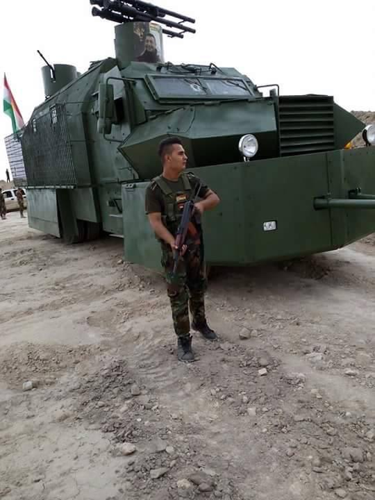Conflcito interno en Irak - Página 6 CEzWgRHWoAAH8RY