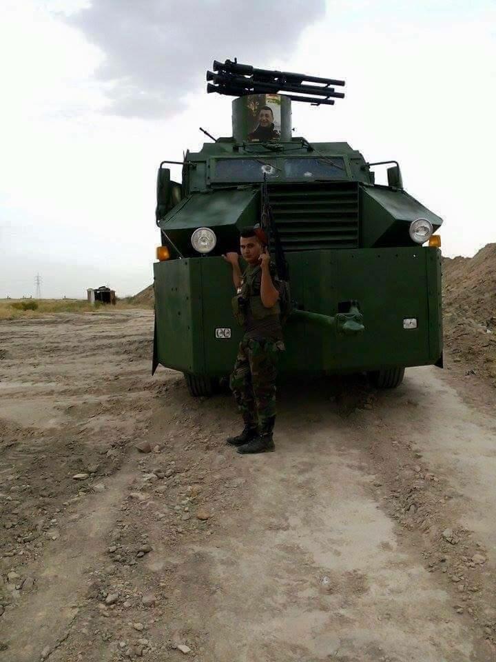 Conflcito interno en Irak - Página 6 CEzWghEXIAE0uuY