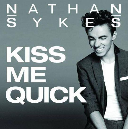 RT @kmfmofficial: .@NathanSykes fans. He's on The Hit List with @emjorealdavies tonight after 7pm! #KissMeQuick http://t.co/B6p6rCX5D8