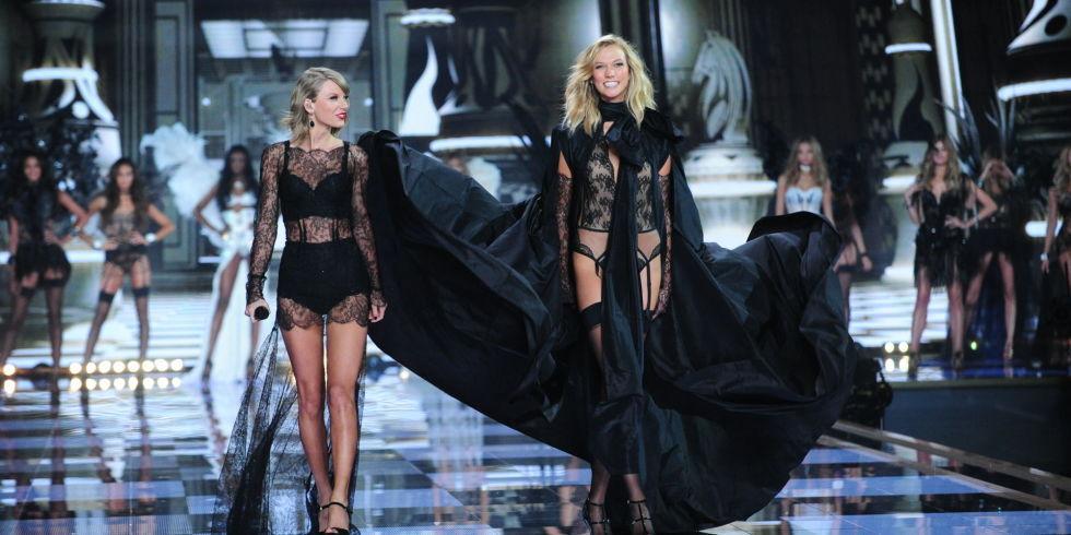 GREAT news for the Victoria's Secret fashion show: http://t.co/HjcHjnfpLq http://t.co/zmvgXfEvN4