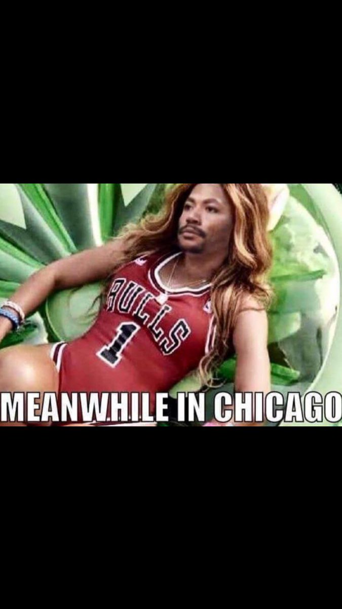 Well....Meanwhile in Chicago http://t.co/HxDIZyEOZo