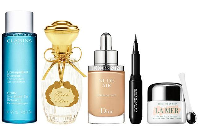 This beauty-product loyalist loves these 10 picks: http://t.co/MuOeVJLlV7 http://t.co/wdWc22Skt7