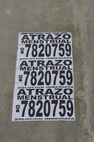 8 mil peruanas son violadas al año y el Congreso les dice que sigan llamando a este número http://t.co/m8GNOtMXe4