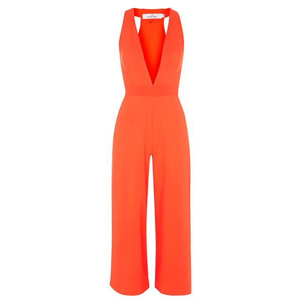 You're just one click away from the absolute best JUMPSUITS of the summer: http://t.co/OLNSJoD90L http://t.co/i20wLBmdzw