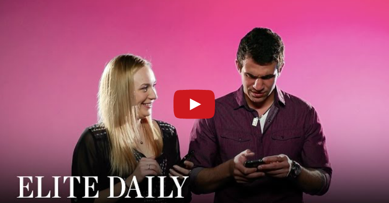 Couples go through each other's Internet history, let's just say this gets AWKWARD: http://t.co/NOZY9sP9ep http://t.co/ggormc7Xe0