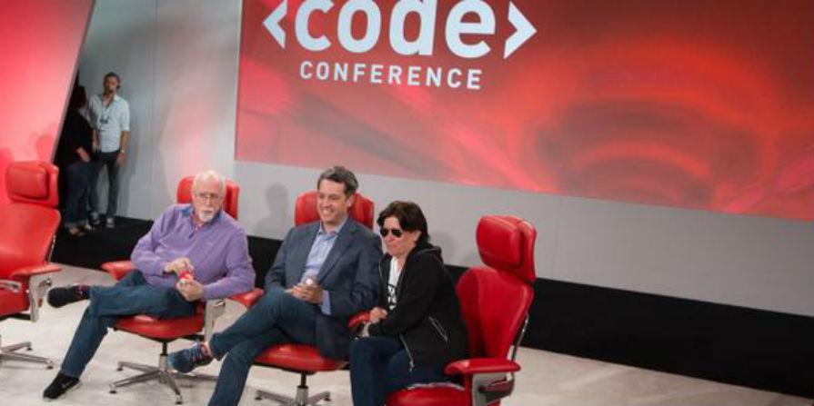 Vox Media to buy Re/code, bulking up its portfolio of sites http://t.co/mWvVWaBtuG http://t.co/DYE9fbKd6z