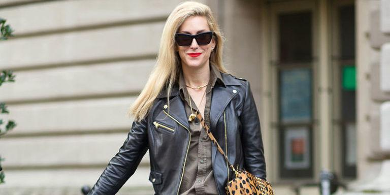 5 Under $100: The Moto Jacket http://t.co/OmuY80AkNh http://t.co/N3AMU1XIiV