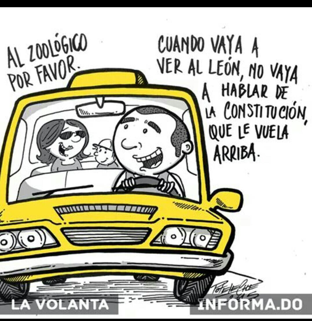 Errr pueblo si está creativo! Como diría #ElPresi  @DaniloMenina http://t.co/7STFr2fcGW