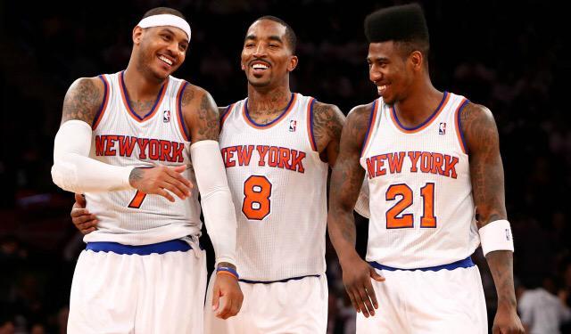 Lmaoo RT @iAmTerrace: 2 future NBA Champions & some dude with a headband https://t.co/90GGFmXGSS