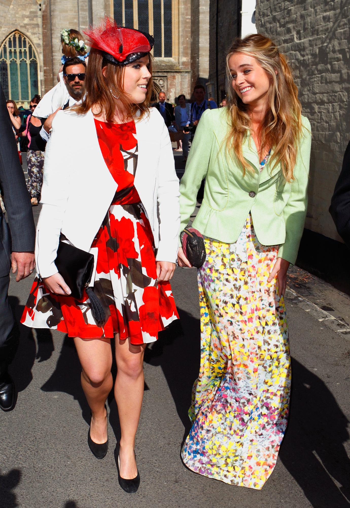 .@Cressida_Bonas's style pre and post Prince Harry: http://t.co/trljNatQ6O http://t.co/YrB0d2aZy1