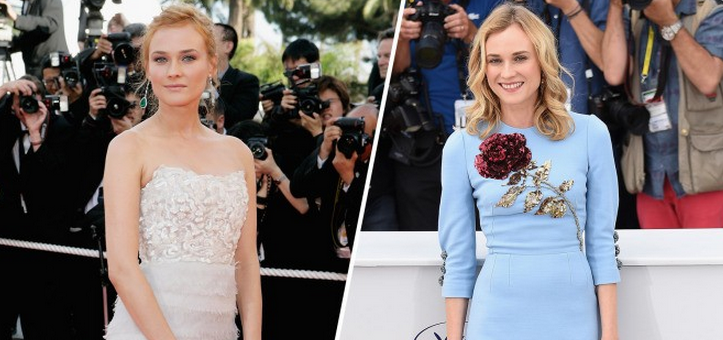Proof that you don't need a stylist in Hollywood to be best dressed: http://t.co/34fFcSyDre http://t.co/GbdJhn1nhk
