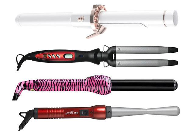 Behold, our favorite curling irons for every price point: http://t.co/eVJMEpSnj3 http://t.co/dh9PaRPatT