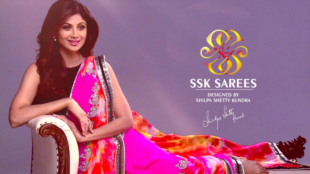 Image result for Shilpa Shetty – SSK Line