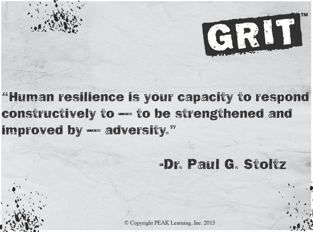 Dr. Paul G. Stoltz on Twitter: \
