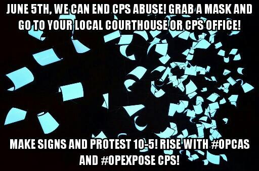 OPExposeCPS Squadron on Twitter: