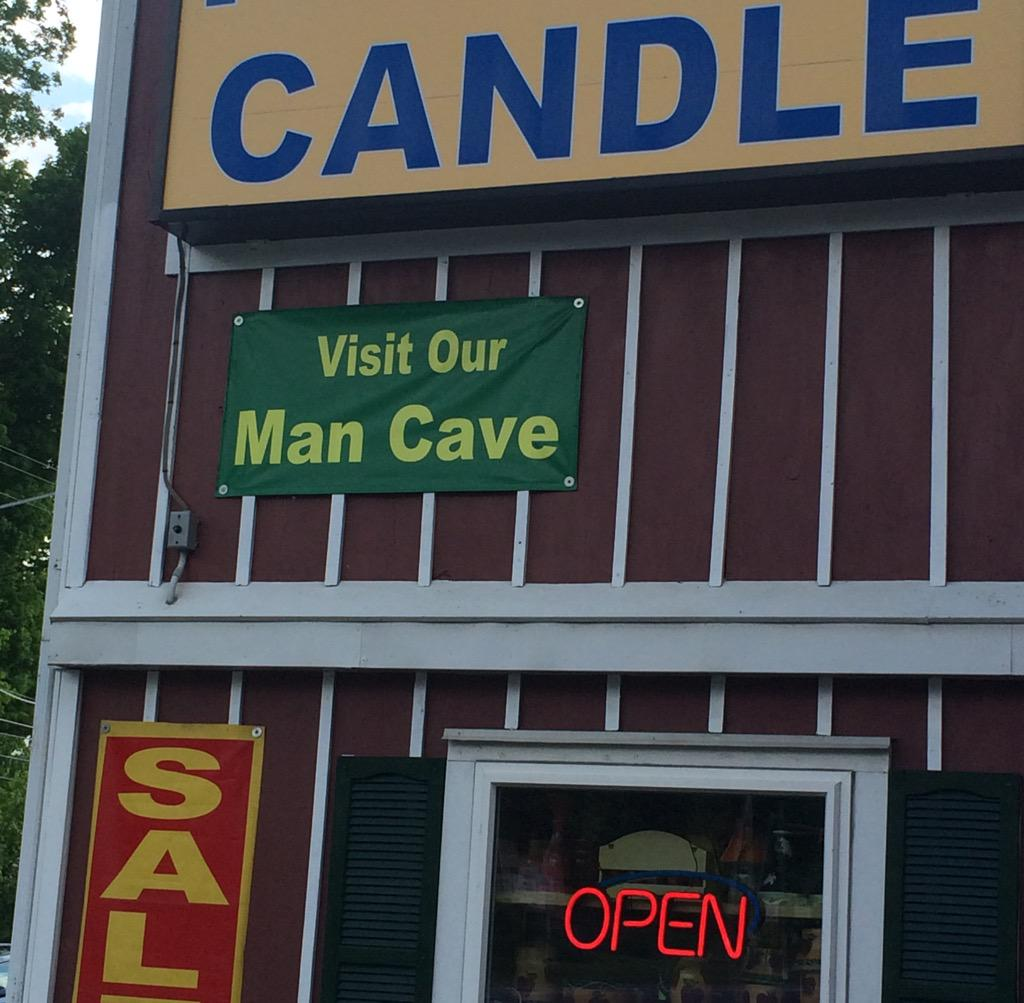 Man Cave Store Greensburg Pa : Born wright married page of