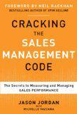 read managerial guide for
