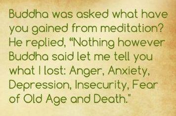 Why is #meditation so important and why it can help us to feel happier?   http://t.co/3OT3TqP2sO http://t.co/XyxvA7GidM