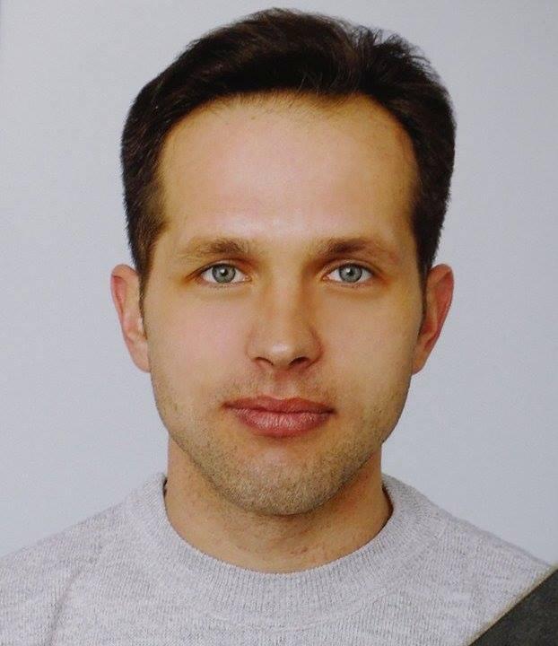 Российским ГРУшникам Ерофееву и Александрову грозит максимальный срок. До приговора обмен невозможен, - Матиос - Цензор.НЕТ 8891