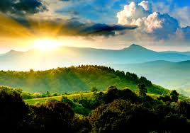 Summer from 4 Seasons on Steel #drums &amp; marimba:  http:// ow.ly/NnO4C  &nbsp;   All 4 seasons &amp; more #concerto by #Vivaldi<br>http://pic.twitter.com/wg7VuHixyO