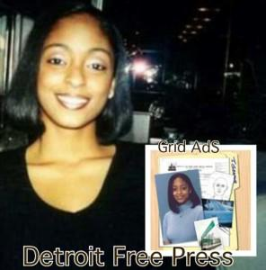 The Cold Case of Tamara Greene http://t.co/qQBXYs5vCY #MondayBlogs #iartg http://t.co/clz0UtAPLJ http://t.co/J0WAm1Yuxg