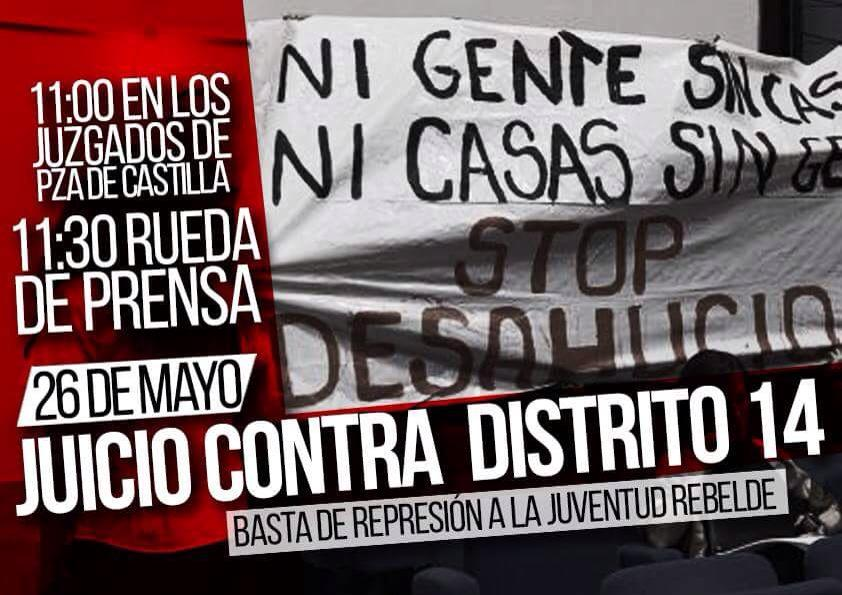 Juventud combativa jcgetafe twitter for Oficinas getafe cf
