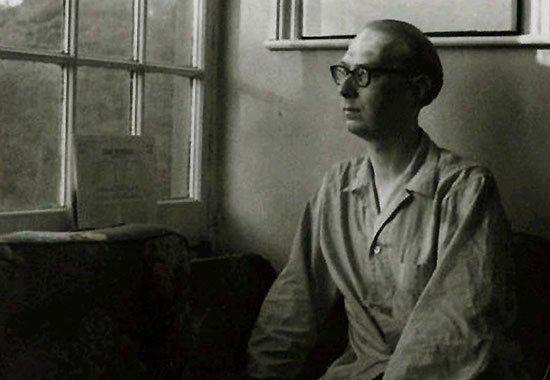 'In and Out': An unpublished poem by Philip Larkin http://t.co/YIZZLdu5Ov http://t.co/4HErHPoJDd