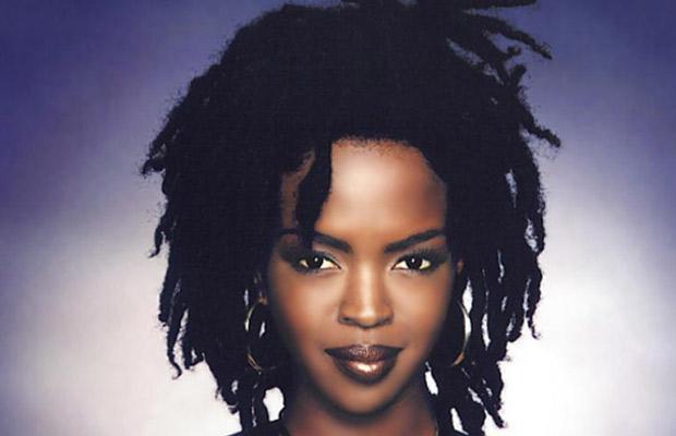 """Happy Birthday #LaurynHill !  La chanteuse est dans la #playlist """"Respect, le rock au féminin"""" http://t.co/sjvXd68kuh"""