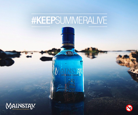 Autumn? What autumn? #KeepSummerAlive http://t.co/8osoln2f45