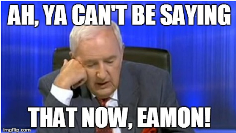 13 reasons why we loved Bill O'Herlihy http://t.co/6oPs7orgcV http://t.co/JfJVluCvAM