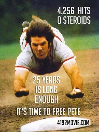 #HappyMemorialDay #BaseballSeasonHoliday #EnoughIsEnough http://t.co/CBTJ991Nn9