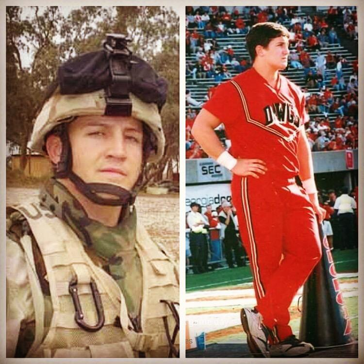 Remembering our fallen hero 1LT Noah Harris who gave the ultimate sacrifice for his country. #neverforget #IDWIC http://t.co/tfLeJOENff