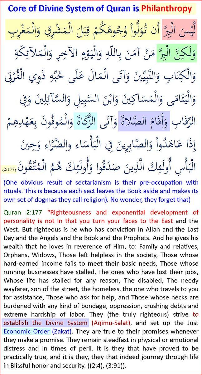 Isha Prayer