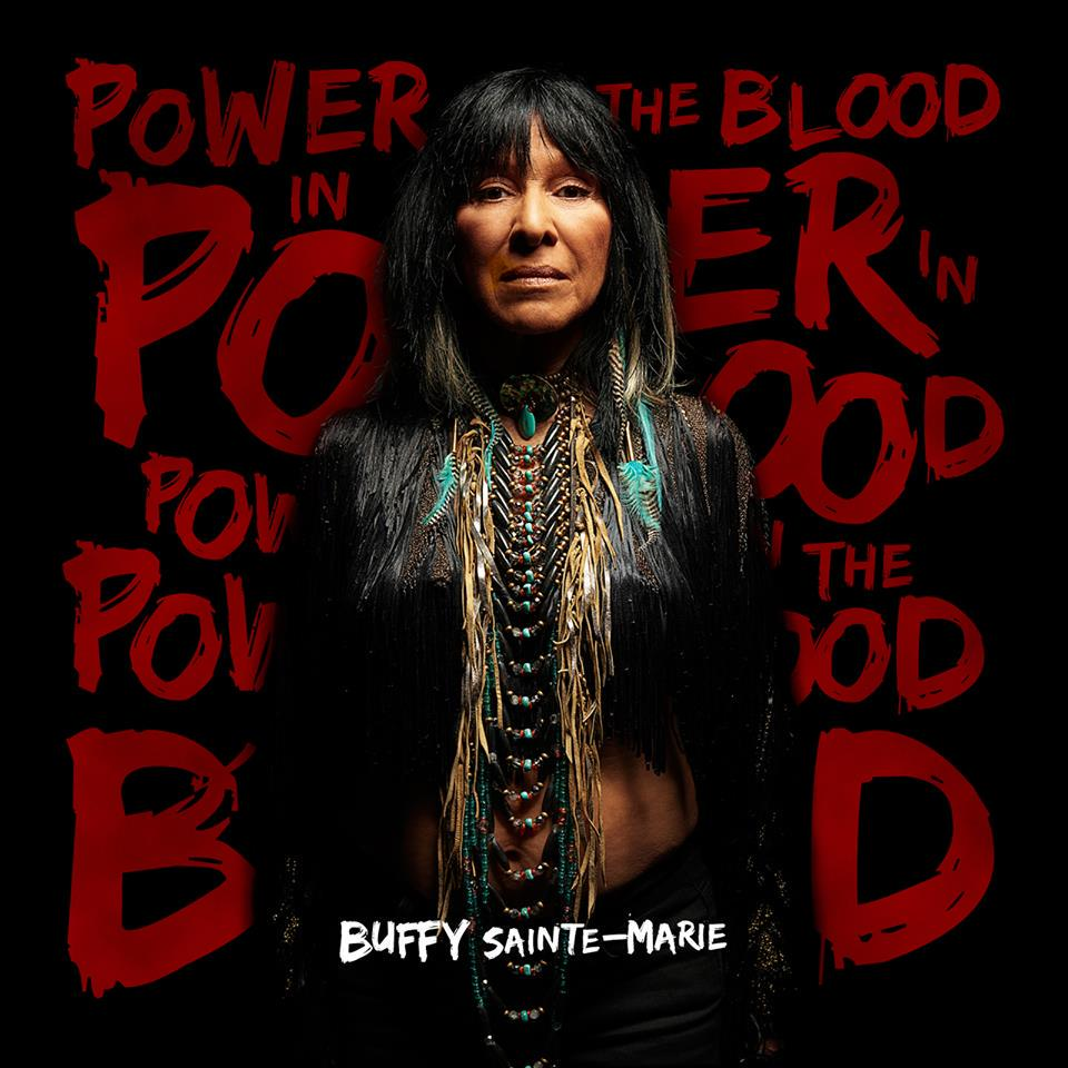 June03 @BuffySteMarie will perform at #TRC closing - @ottawacity Hall Free show! #TRC2015 #2Reconcile http://t.co/Eqz3HGygu0