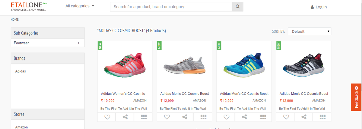 adidas launch cc cosmic boost
