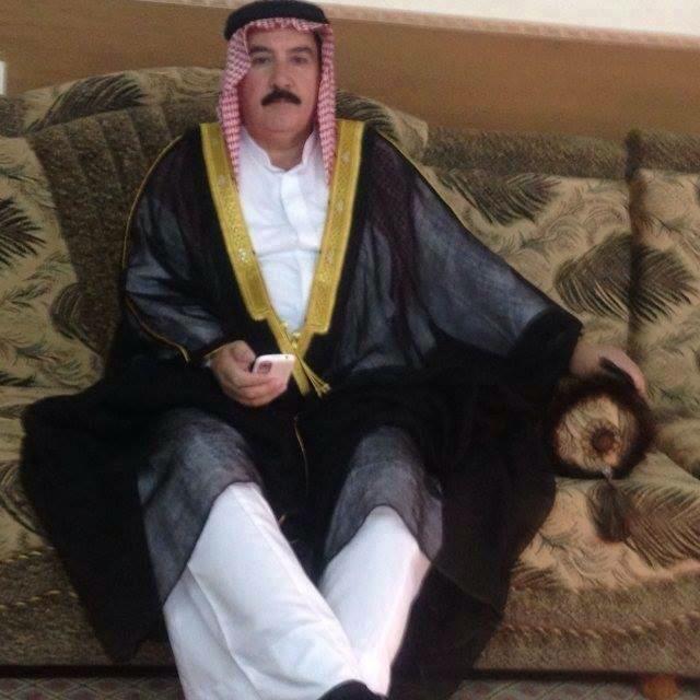 المليشيات الشيعية تغتال الشيخ عبدالقادر الصميدعي