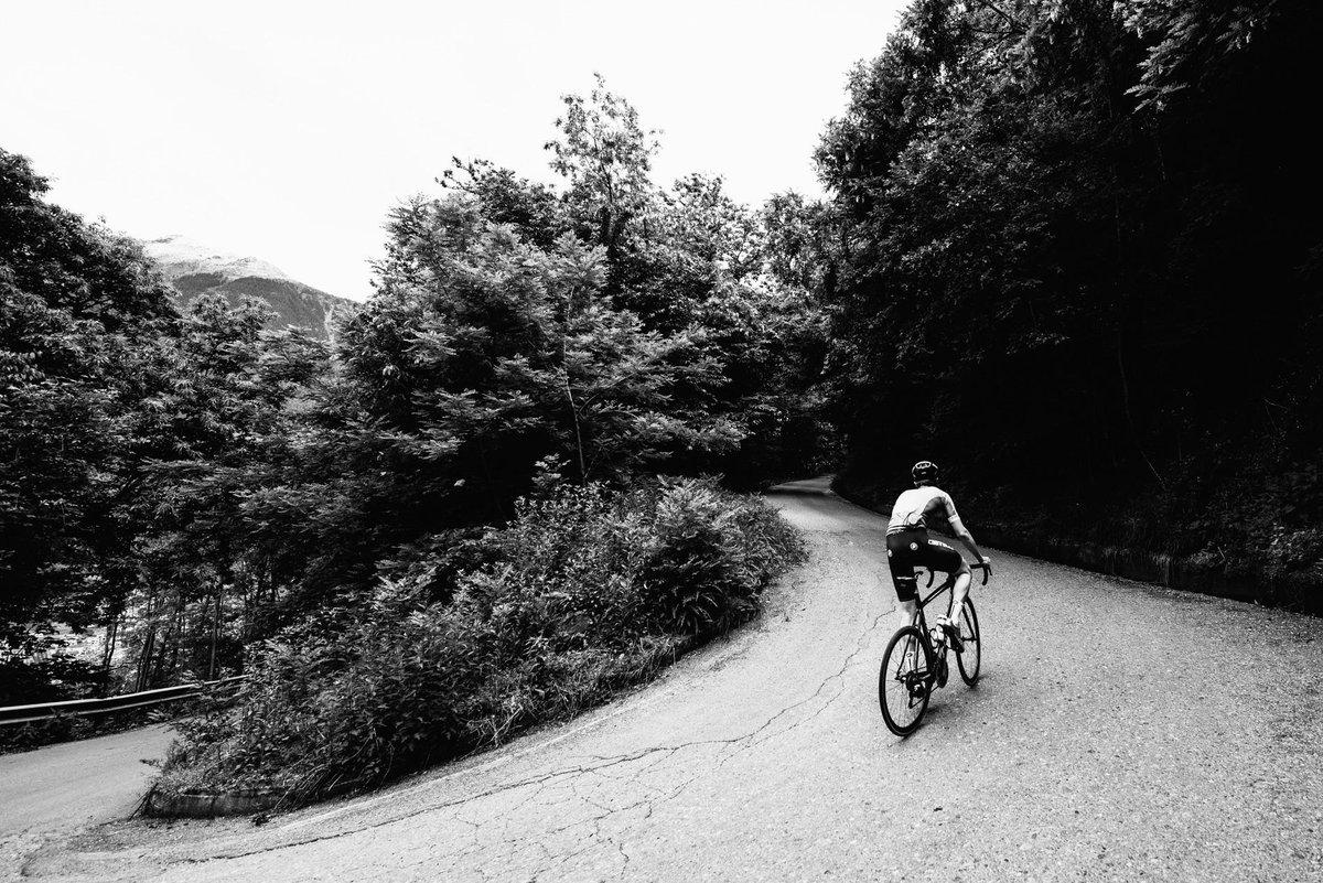 16a tappa Giro d'Italia 2015: partenza Pinzolo arrivo Aprica, in Diretta TV Streaming Rai oggi 26 maggio