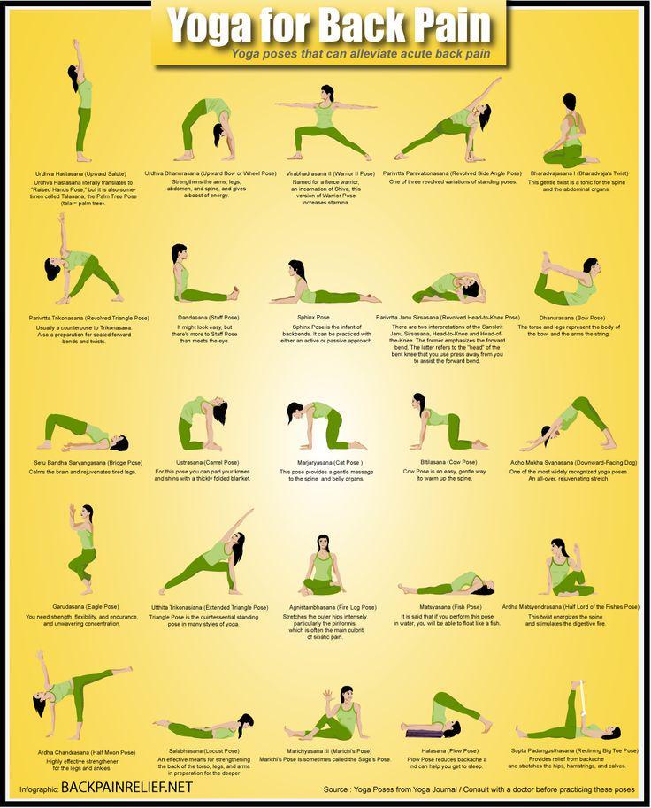 Yoga on Gaia on Twitter