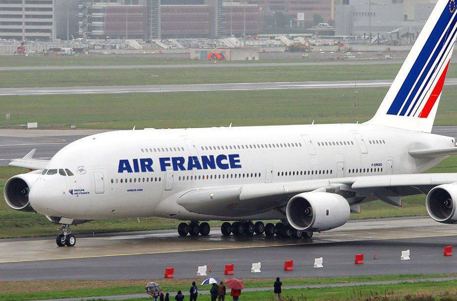 Ritardo nella consegna bagagli: condannata la compagnia aerea che prende in carico i bagagli