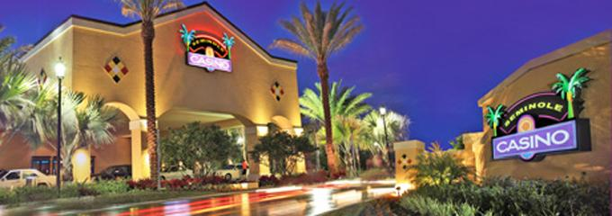 Seminoles casinos casino royale online free stream