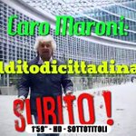 Maroni, #RedditoDiCittadinanza subito in Lombardia: <a href='http://t.co/j4FYyfg8vt' target='_blank'>http://t.co/j4FYyfg8vt</a>  <a href='http://t.co/mPRyMOCqVc' target='_blank'>http://t.co/mPRyMOCqVc</a>